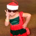 Ho Chi Minh City Christmas Celebrations