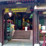 Ho Chi MInh City Restaurants - Ngon 138