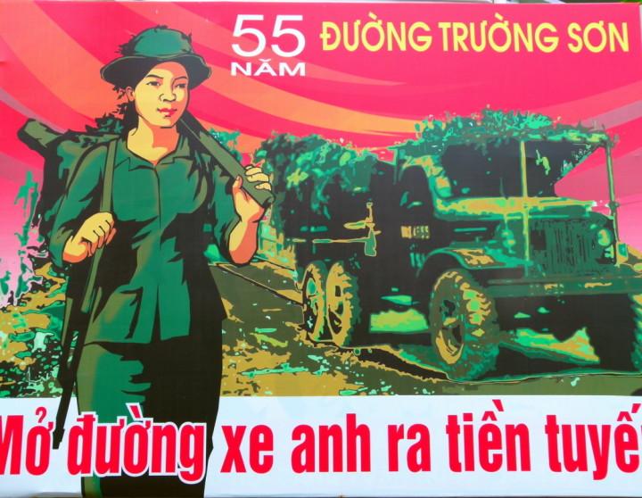 Consulates in HCMC