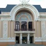 Municipal Theatre feature picture