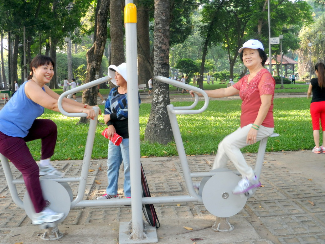 best dating ho chi minh city tour guided walking