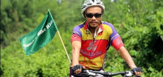 What to do in Saigon - Bike Tours