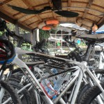 Vietnam bike tours feature image