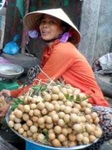 Vietnam Cycling reviews - Mekong smiles