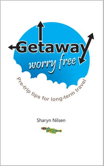 Get Away worry free