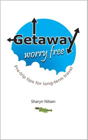 Get Away worry free