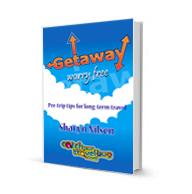 Getaway Book Mockup (1)