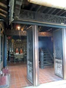 Fito Museum - Ho Chi Minh City