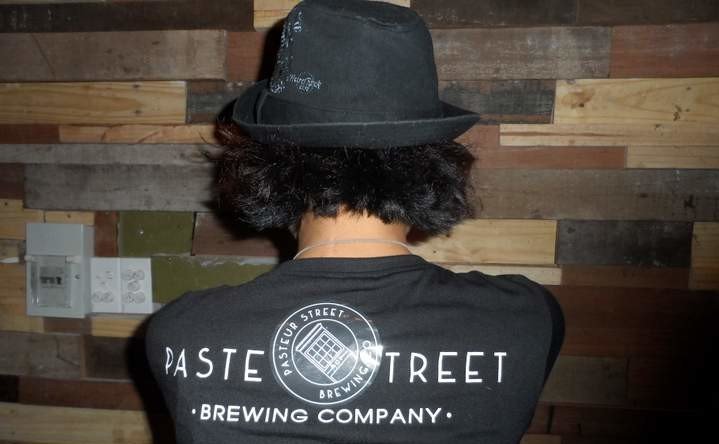 Pasteur Street Brewing Company - Not just another Beer Club in Saigon