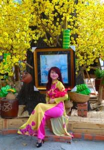 TET-2017-Saigon