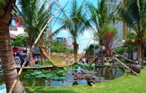 TET-2015-Saigon