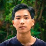Binh Vu. Guest Author for Ho Chi Minh City Highlights
