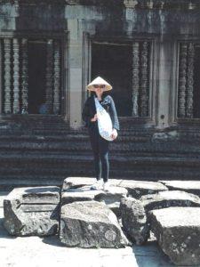 Jean Ngo - The Expat Shop