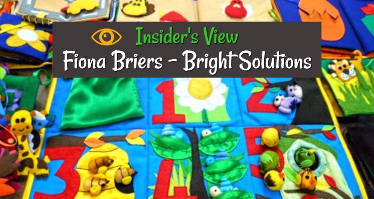 Bright Solutions Vietnam